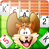 Tải Game Solitaire Buddies
