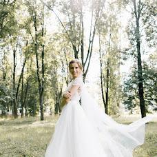 Wedding photographer Yulya Emelyanova (julee). Photo of 15.10.2017