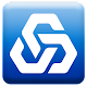 Caixadirecta (app)