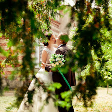 Wedding photographer Marina Stafik (Mirabella). Photo of 28.06.2016