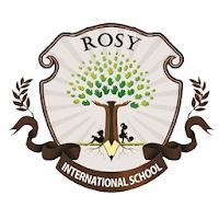 Rosy International School Parent App