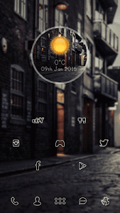 Cobo Launcher Easy Beautify v1.3.9.2