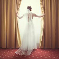 Wedding photographer Marius Dobrescu (mariusdobrescu). Photo of 26.04.2015