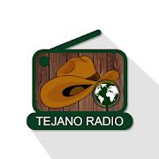 Tejano Music AM FM Online Radio Stations