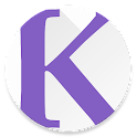 KnitWhiz Tools for knitting icon