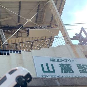 ハイエース TRH216K 4WDのカスタム事例画像 🥚とむとむ🥚【SSBO】さんの2020年08月15日16:55の投稿