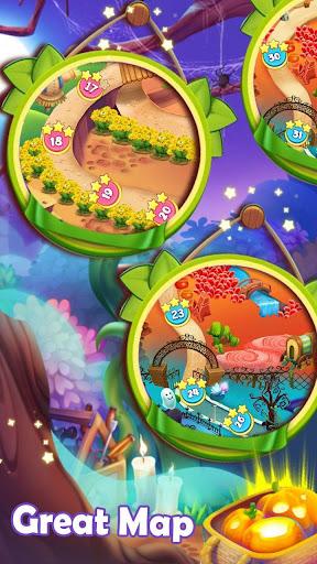 Candy Royal modavailable screenshots 4
