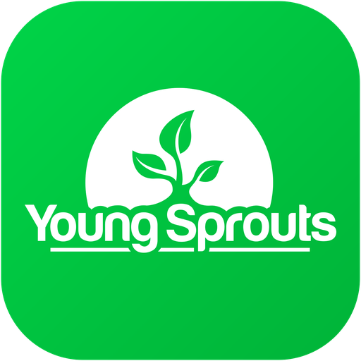 Young Sprouts Creative Learning Center – Apps on Google Play