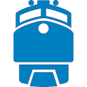 NTES - for RAIL SAARTHI icon