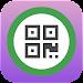 Whatscan - 1MB Icon