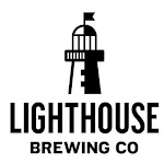Logo of Lighthouse Broadside Northwest Ale