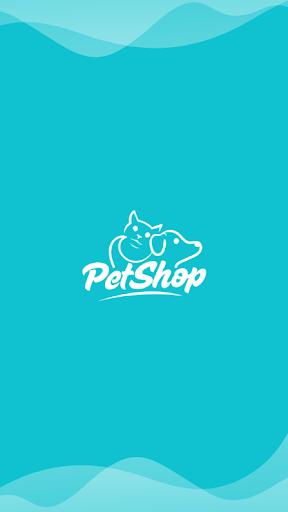 Pet Shop screenshot 1