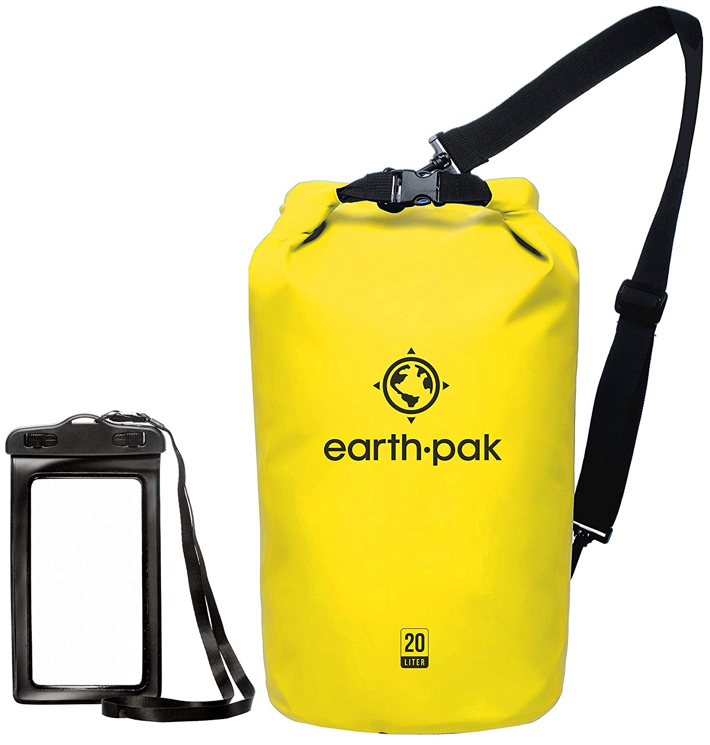 Choose The Right Caving Bag For Your Caving Need