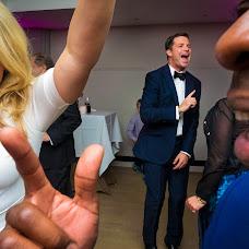 Hochzeitsfotograf Katrin Küllenberg (kllenberg). Foto vom 06.09.2017