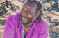 Levi Roots says Dragon's Den has made business 'cool'