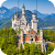 Puzzle - Palaces and castles file APK Free for PC, smart TV Download