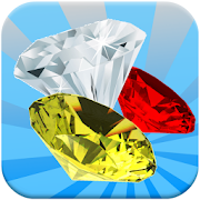Diamond Thrill Dash APK