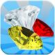Download Diamond Thrill Dash For PC Windows and Mac