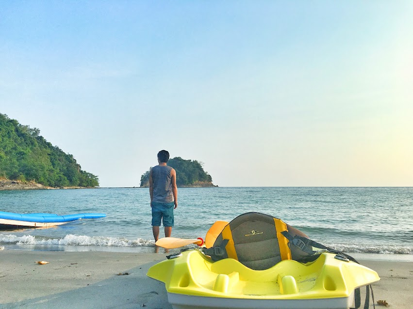 playa-la-caleta-bataan-travel-guide-budget-itinerary-2018-10