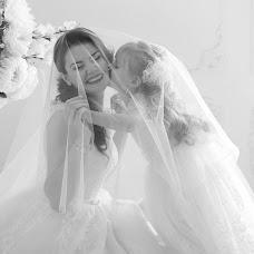 Wedding photographer Tatyana Vasilchuk (vasilchuk). Photo of 20.02.2017