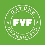 Rau FVF Icon