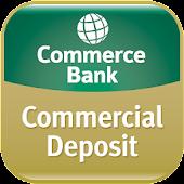 Commercial Deposit