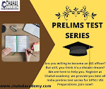 UPSC Prelims Current Affairs