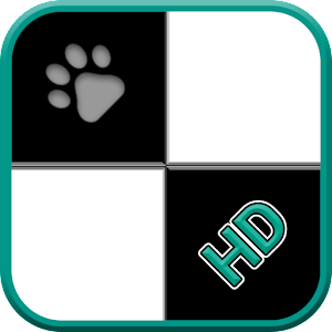 Piano Tiles for PC and MAC