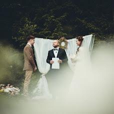 Wedding photographer Alan Dzhadzhiev (alandzhadzhiev). Photo of 11.06.2016