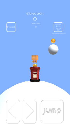 Télécharger Gratuit 【お小遣いポイント稼ぎ】バベルのピンポン apk mod screenshots 2