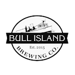 Bull Island Red C's