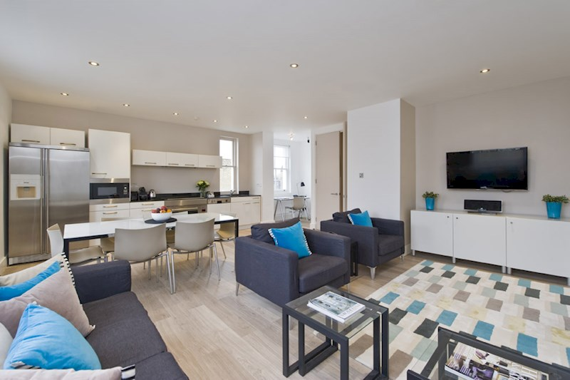 nevern-place-apartments-earls-court