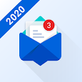 Function - Easy Email Inbox & Productivity Tools