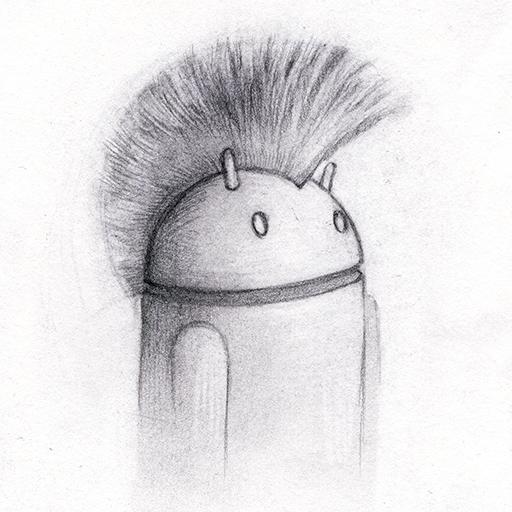 sijben avatar image