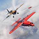 The Crew 2 New Tab The Crew 2 Wallpapers