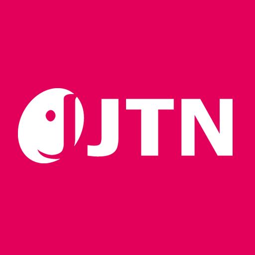 JTN 이벤트