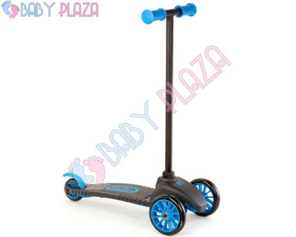 Xe trượt scooter little tikes 630927 3