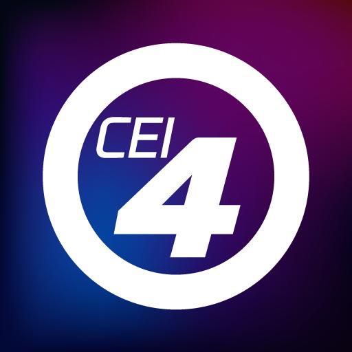 The Four - Cei 4