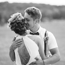 Wedding photographer Tatyana Carenko (TatianaTsarenko). Photo of 27.06.2017