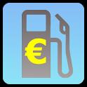 Top Gasolineras España icon