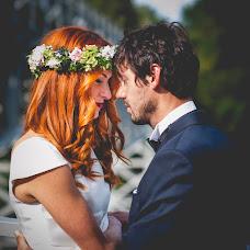 Wedding photographer Piotr Krajewski (PiotrKrajewski). Photo of 23.03.2016