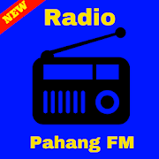 Radio Pahang Malaysia FM - Radio Malaysia