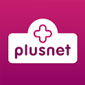 Plusnet Mobile icon