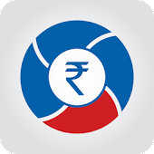 Bill,Payment & Recharge,Wallet