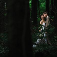 Wedding photographer Tibor Simon (tiborsimon). Photo of 20.09.2016