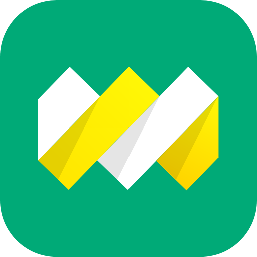 Mojoo Art: Video Stories Editor - Apps on Google Play