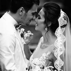 Wedding photographer Aleksey Popurey (alekseypopurey). Photo of 06.04.2016