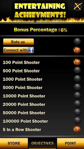 Basketball Arcade Game 2.7 screenshots 5
