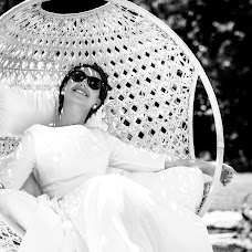 Wedding photographer Martynas Ozolas (ozolas). Photo of 10.08.2017