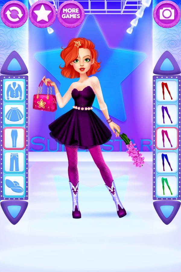 Excepcional Barbie Boda Juegos De Vestir Para Niñas Colección de ...